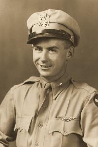 James E. Rung